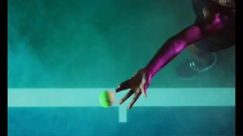United States Tennis Association (USTA) TV Spot, 'Reinvent' - Thumbnail 4