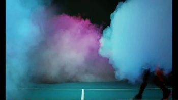 United States Tennis Association (USTA) TV Spot, 'Reinvent' - Thumbnail 5
