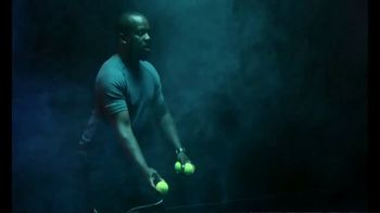 United States Tennis Association (USTA) TV Spot, 'Reinvent' - Thumbnail 7