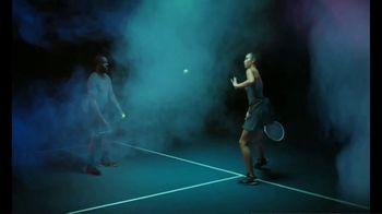 United States Tennis Association (USTA) TV Spot, 'Reinvent' - Thumbnail 8