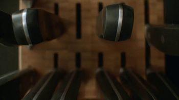 Publix Super Markets Premium USDA Choice Steak TV Spot, 'Nothing but the Grill' - Thumbnail 1