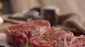Publix Super Markets Premium USDA Choice Steak TV Spot, 'Nothing but the Grill' - Thumbnail 3