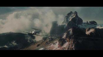 Jet Token TV Spot, 'Accelerate'