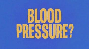 Release the Pressure TV Spot, 'Taking Care' - Thumbnail 3