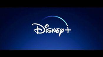 Disney+ TV Spot, 'Mulan' [Spanish] - Thumbnail 1