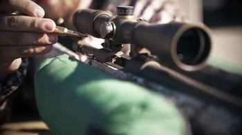 Vortex Optics TV Spot, 'Brought to You By' - Thumbnail 1
