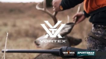 Vortex Optics TV Spot, 'Brought to You By' - Thumbnail 8