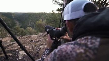 Vortex Optics TV Spot, 'Brought to You By' - Thumbnail 5