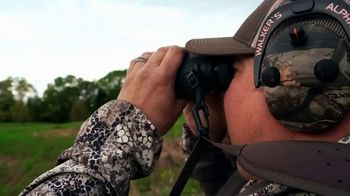 Vortex Optics TV Spot, 'Brought to You By' - Thumbnail 6