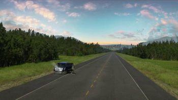 Spectrum Mobile TV Spot, 'Auto descompuesto' con Ozuna, canción de Ozuna [Spanish] - Thumbnail 1