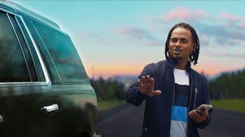 Spectrum Mobile TV Spot, 'Auto descompuesto' con Ozuna, canción de Ozuna [Spanish] - Thumbnail 3