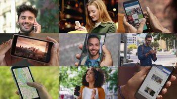 Spectrum Mobile TV Spot, 'Auto descompuesto' con Ozuna, canción de Ozuna [Spanish] - Thumbnail 5