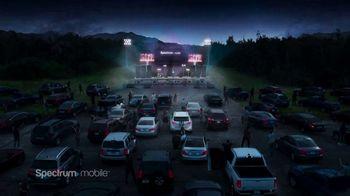 Spectrum Mobile TV Spot, 'Auto descompuesto' con Ozuna, canción de Ozuna [Spanish] - Thumbnail 7