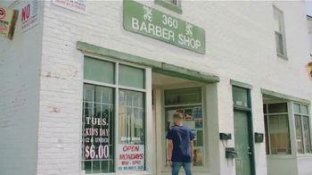 Biden for President TV Spot, 'Shop Talk Trust' - Thumbnail 1