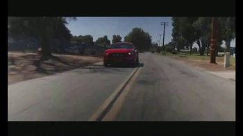 ProCharger TV Spot, 'Invented, Engineered and Built in the USA' - Thumbnail 2