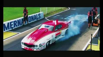 ProCharger TV Spot, 'Invented, Engineered and Built in the USA' - Thumbnail 4