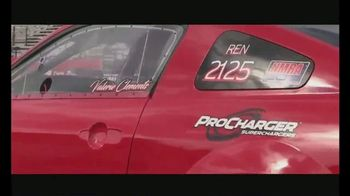 ProCharger TV Spot, 'Invented, Engineered and Built in the USA' - Thumbnail 5