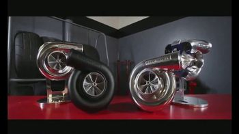 ProCharger TV Spot, 'Invented, Engineered and Built in the USA' - Thumbnail 6