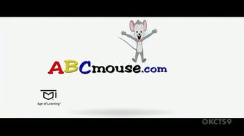 ABCmouse.com TV Spot, 'Hero Elementary: Learn and Unlock' - Thumbnail 5