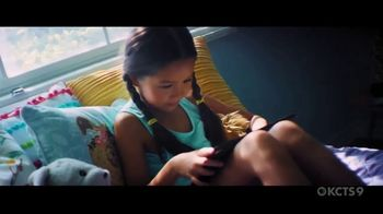 ABCmouse.com TV Spot, 'Hero Elementary: Learn and Unlock'