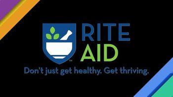 Rite Aid TV Spot, 'Fight the Flu' - Thumbnail 9