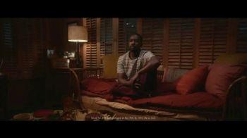 FanDuel TV Spot, 'Same Game Parlay' Featuring James Holzhauer - Thumbnail 1