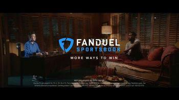 FanDuel TV Spot, 'Same Game Parlay' Featuring James Holzhauer - Thumbnail 10