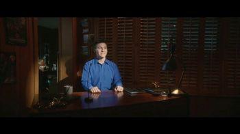 FanDuel TV Spot, 'Same Game Parlay' Featuring James Holzhauer - Thumbnail 4