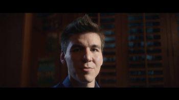 FanDuel TV Spot, 'Same Game Parlay' Featuring James Holzhauer - Thumbnail 7