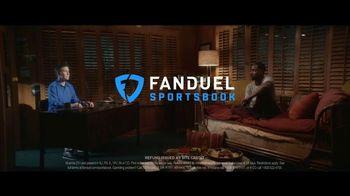 FanDuel TV Spot, 'Same Game Parlay' Featuring James Holzhauer - Thumbnail 9