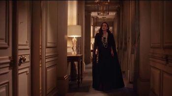 Chanel Coco Mademoiselle TV Spot, 'Ajedrez' con Keira Knightley [Spanish]