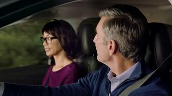The Hartford TV Spot, 'The Buck's Got Your Back' Featuring Matt McCoy - 626 commercial airings
