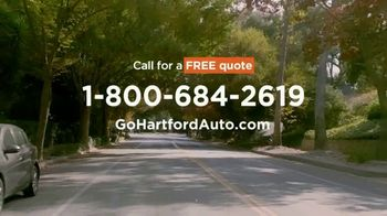 The Hartford TV Spot, 'The Buck's Got Your Back' Featuring Matt McCoy - Thumbnail 4