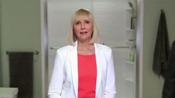 Bath Fitter TV Spot, 'No Interest for 24 Months'