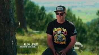 South Dakota Department of Tourism TV Spot, 'Spearfish' - Thumbnail 2