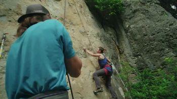 South Dakota Department of Tourism TV Spot, 'Spearfish' - Thumbnail 4