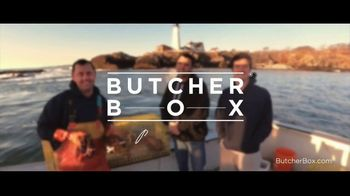 ButcherBox TV Spot, 'Brave the Elements' - Thumbnail 10