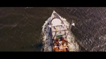 ButcherBox TV Spot, 'Brave the Elements' - Thumbnail 2