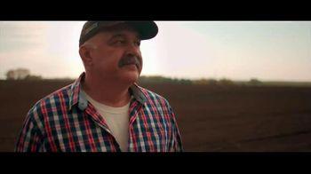 ButcherBox TV Spot, 'Brave the Elements'