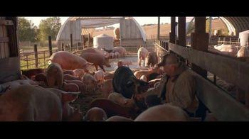 ButcherBox TV Spot, 'Brave the Elements' - Thumbnail 6
