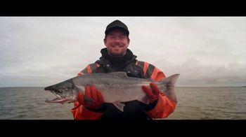ButcherBox TV Spot, 'Brave the Elements' - Thumbnail 7