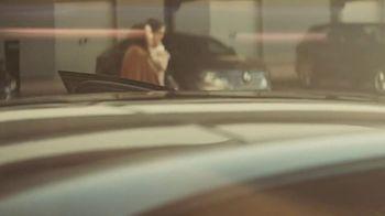 2021 Mercedes-Benz E-Class TV Spot, 'New Attitude' Song by The Struts [T1] - Thumbnail 8