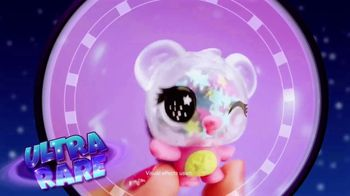 Hatchimals Cosmic Candy TV Spot, 'Hatch an Entire Galaxy' - Thumbnail 8