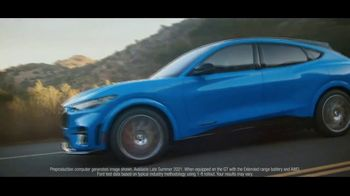 Ford TV Spot, 'Built for America: Icons' [T1] - Thumbnail 5