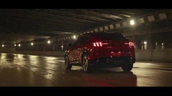 Ford TV Spot, 'Built for America: Icons' [T1] - Thumbnail 6