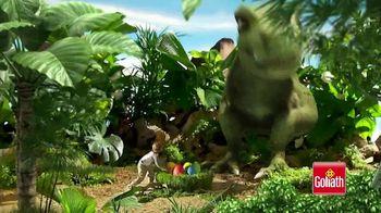 Dino Crunch TV Spot, 'Rescue the Eggs' - Thumbnail 1