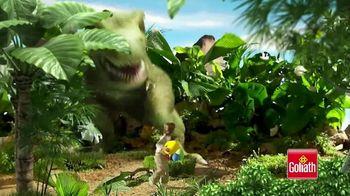 Dino Crunch TV Spot, 'Rescue the Eggs' - Thumbnail 2