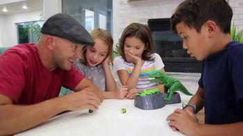 Dino Crunch TV Spot, 'Rescue the Eggs' - Thumbnail 3