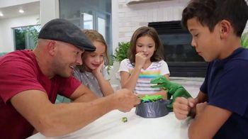 Dino Crunch TV Spot, 'Rescue the Eggs' - Thumbnail 4