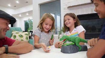 Dino Crunch TV Spot, 'Rescue the Eggs' - Thumbnail 7